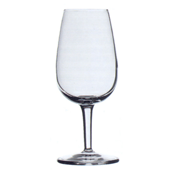 Wine Tasting Glass 7oz