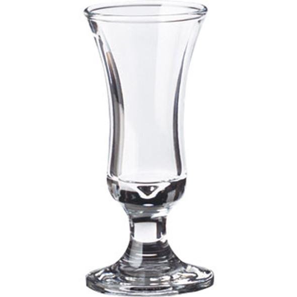 Sherry Glass 2oz