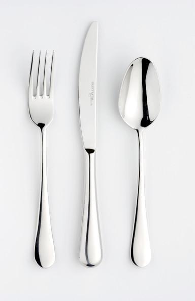 Ascot Starter Fork/Dessert Fork
