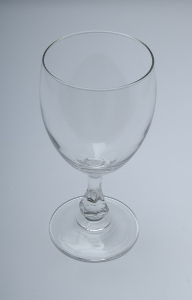 Lyric Wine Glass 8oz