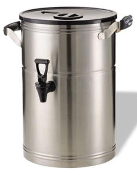 Water Boiler 23 Litre (100 cup)