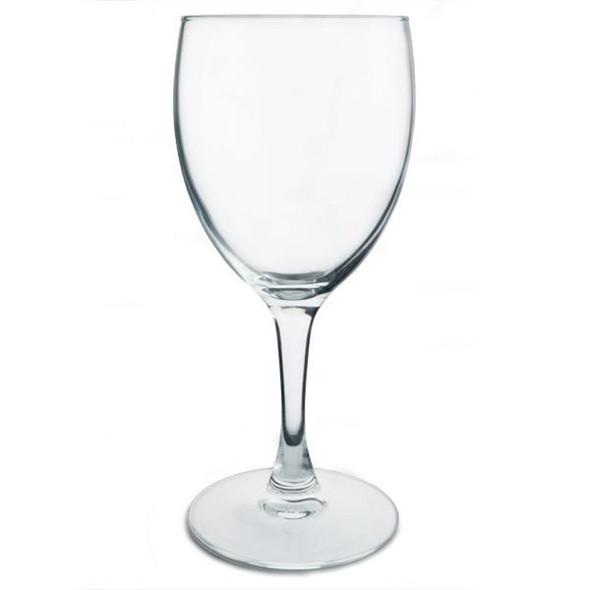 Elegance Red Wine Glass 11oz