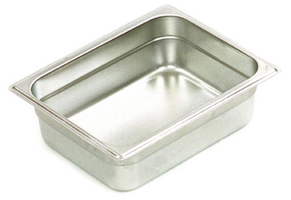 Insert / Gastronorm Pan 1in Full Section