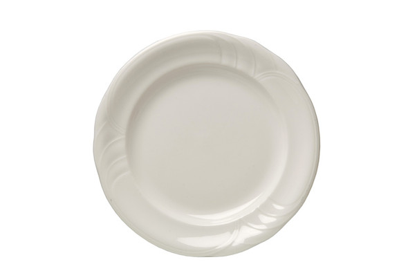 Royal Doulton Dinner Plate 12in
