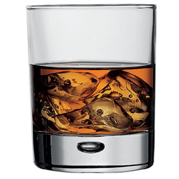 Whiskey Tumbler 8oz