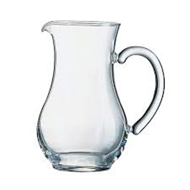 Pichet Water Jug 1 Litre