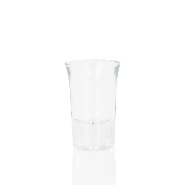 Shot Glass 1oz