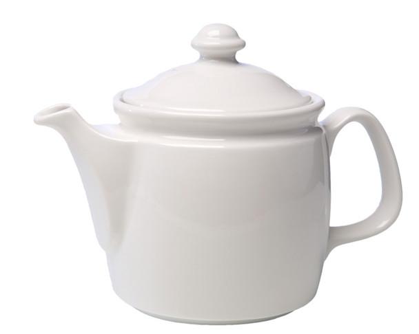 Regency Tea Pot 30oz/900ml