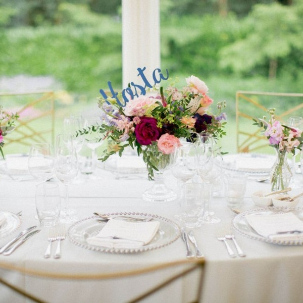 Tara Fay Wedding Planner - Your Perfect Fantasy Wedding Design