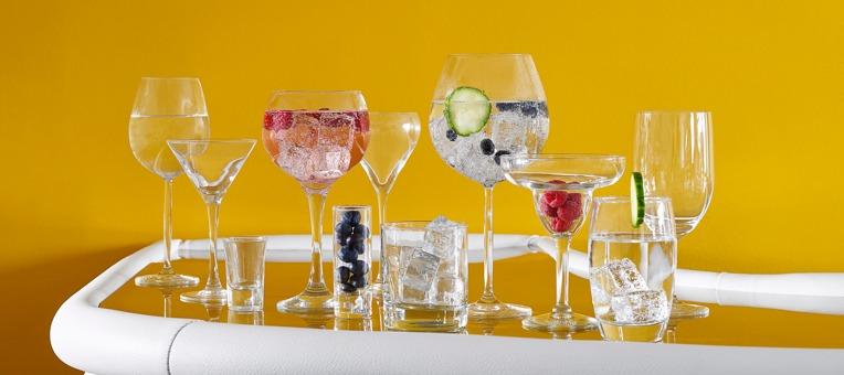 cocktail-package-post.jpg