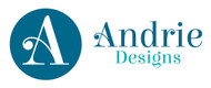 Andrie Designs