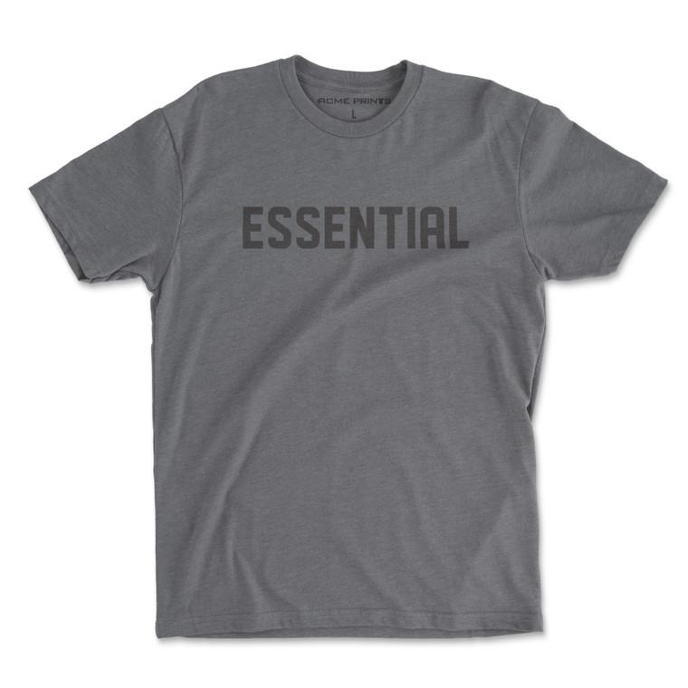 Essential Tee