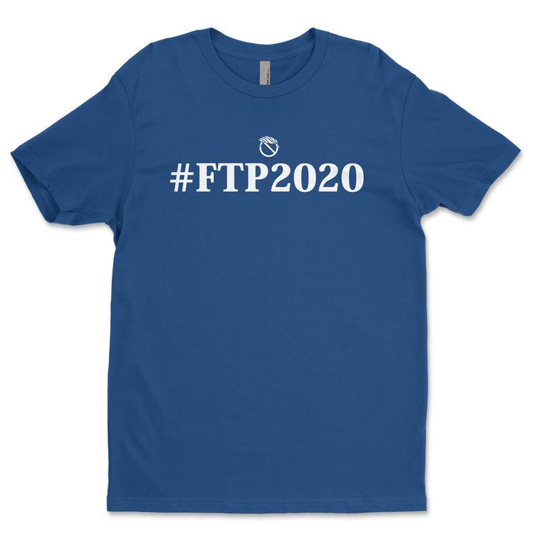 #FTP2020
