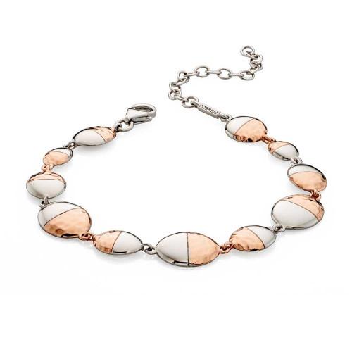 90a917eaadb8a Jewellery | Official Stockist: D C Leake™
