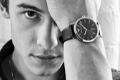 Emporio Armani Mens Watches