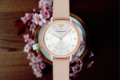 Emporio Armani Ladies Watches