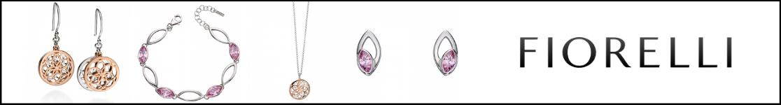 Fiorelli Jewellery from D C Leake