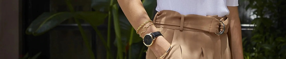 Garmin Vivomove Watches