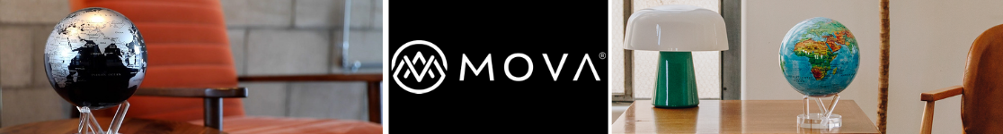 mova-banner.png