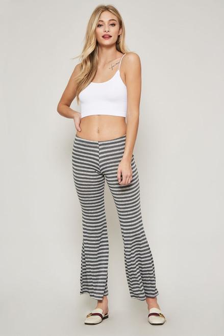 Nanette pants