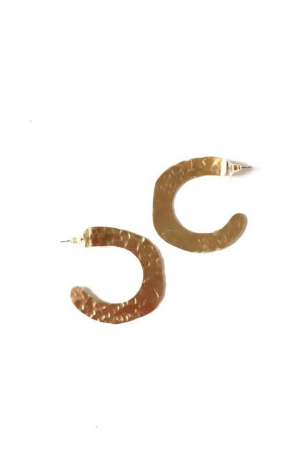 Egyptian Earring