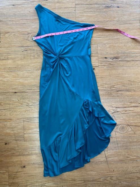Bahama Momma Dress- FINAL SALE