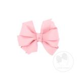Double Mini Knot Bow