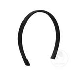 Grosgrain Headband