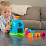 Shape Factory Toy