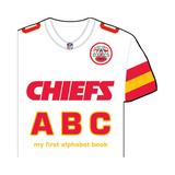 ABC Chiefs