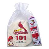 Gift Set Cardinals