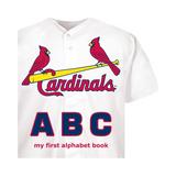 ABC Cardinals