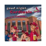 Good Night Cardinals