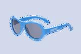 Babiators Sunglasses - True Blue