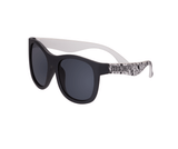 LIMITED EDITION Babiators Sunglasses - Lightning Bolt
