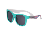LIMITED EDITION Babiators Sunglasses - Butterfly