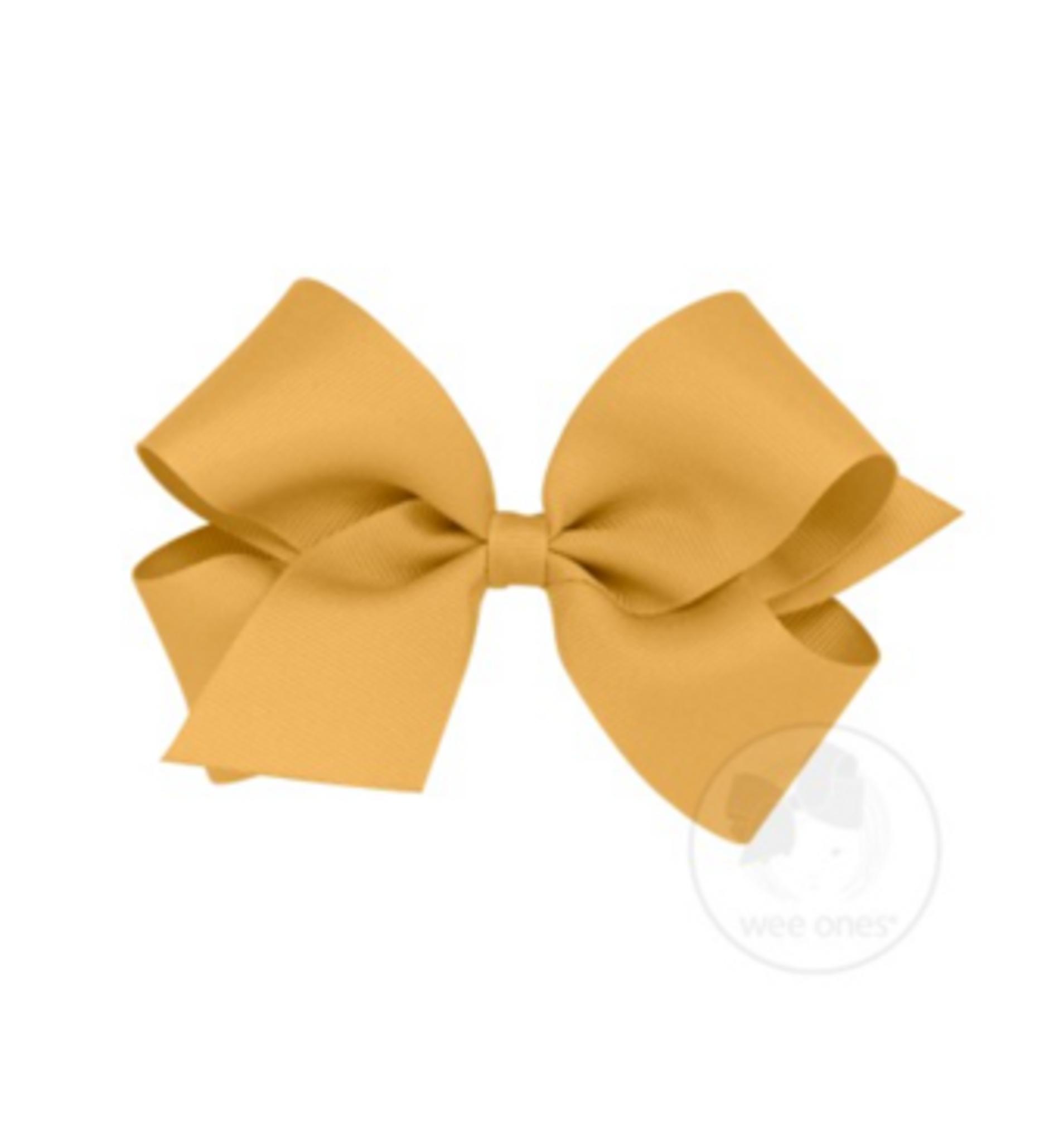 Medium Basic Bow