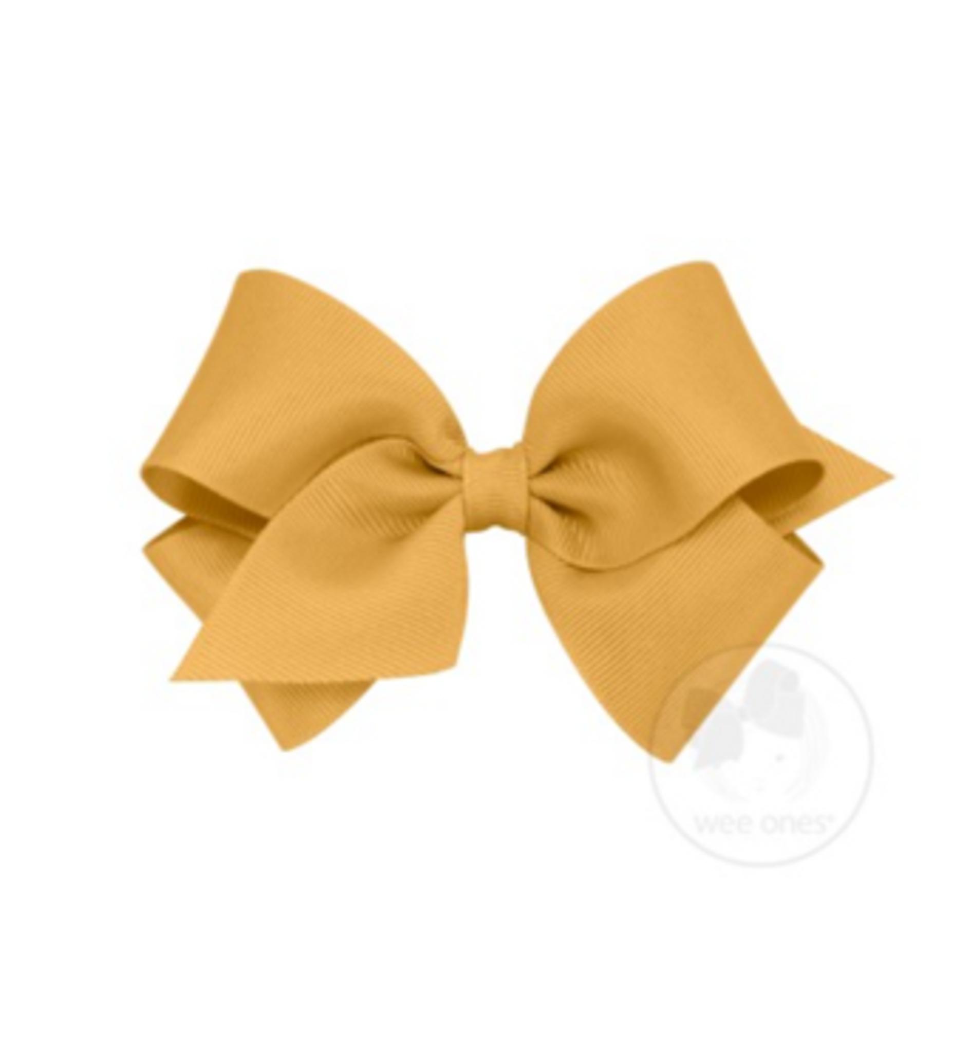 Small Basic Bow