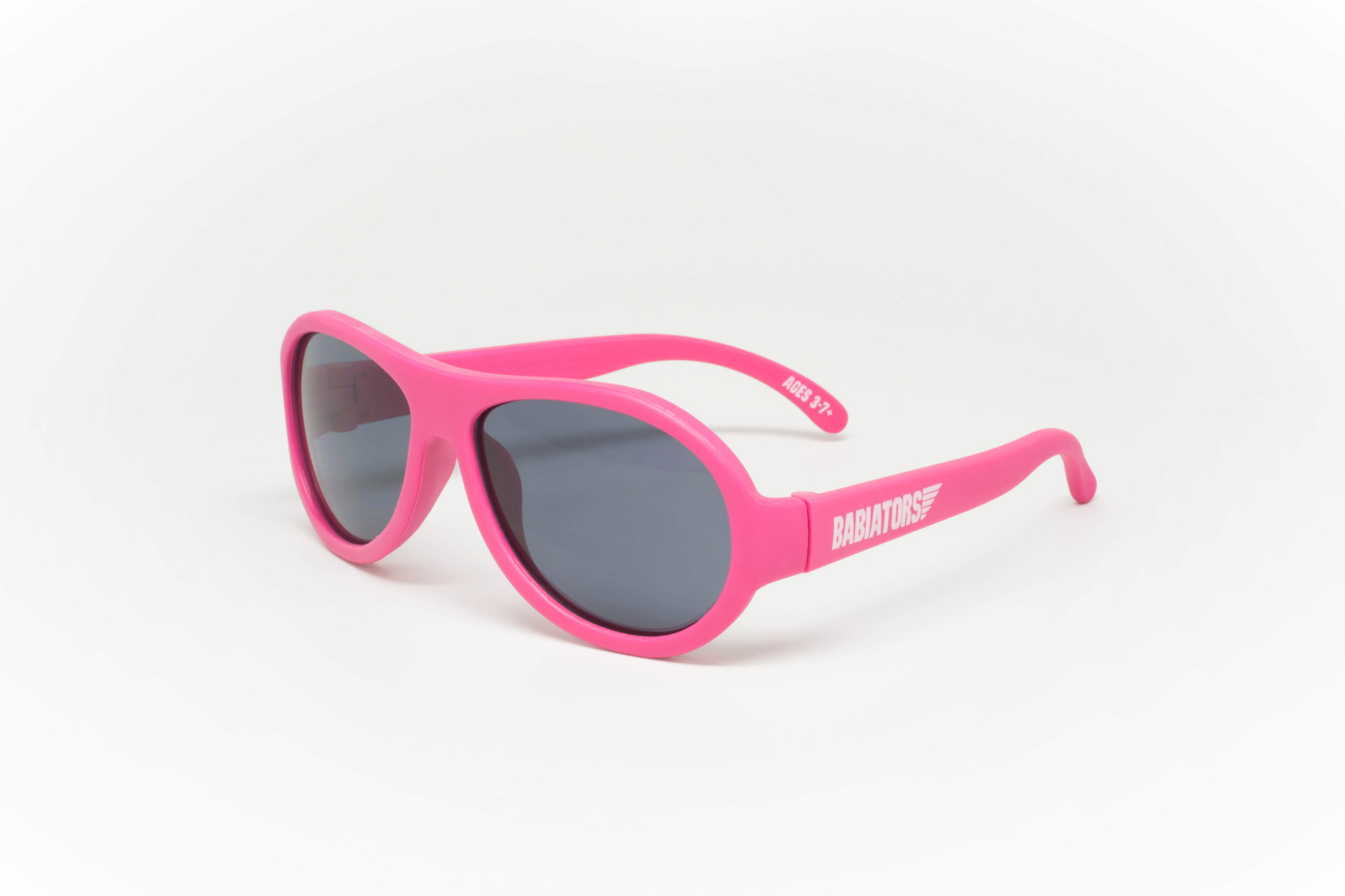 Babiators Sunglasses - Popstar Pink