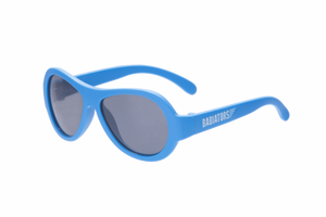 Babiators Sunglasses - True Blue