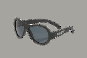 Babiators Sunglasses - Black Aviator