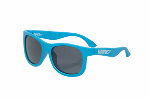Babiators Sunglasses - Blue Crush Navigators