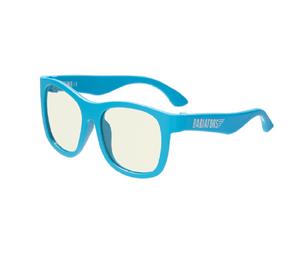 Babiators Blue Light Glasses - Blue