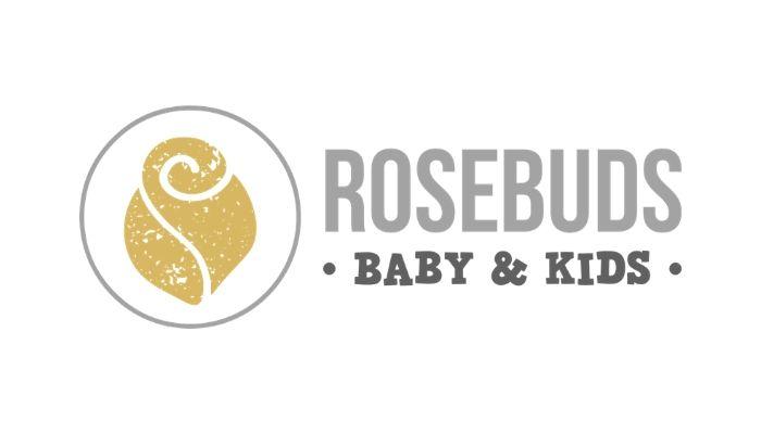 Rosebuds Updates