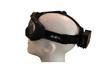 ExFog Anti-Fog Goggle Fan System
