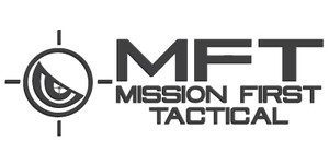 MFT, Mission First Tactical