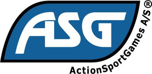 ASG, Action Sport Games
