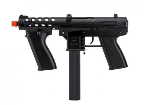 Echo1 GAT BLACK General Assault Tool   JP-103