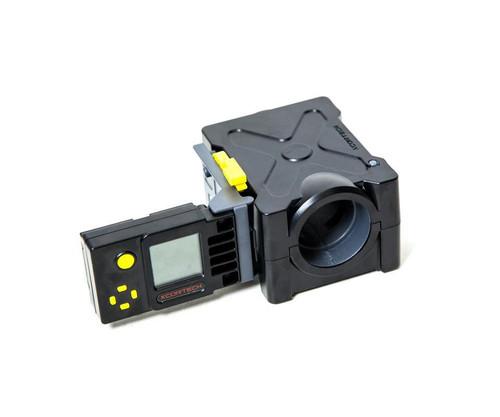 XCORTECH X3500W Handheld Wireless Chronograph