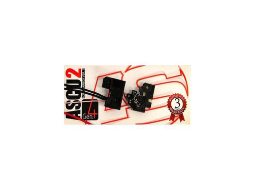Airsoft Systems ASCU Gen4 for V2   18234